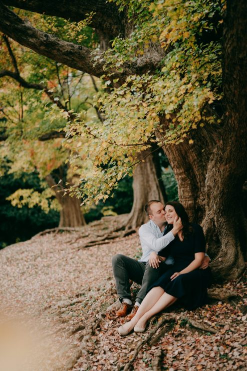 Pre-wedding photography in Tokyo - English speaking Tokyo portrait photographer