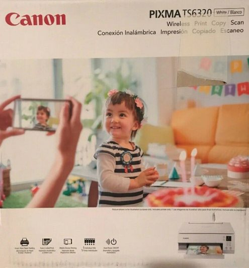 Canon - Advertising and Commercial Photographer in Japan - Ippei and Janine Photography