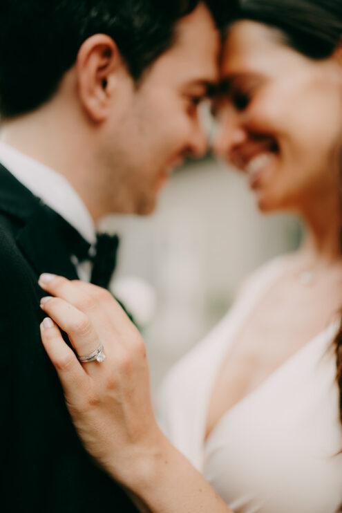 Tokyo wedding photographer - Ippei and Janine Photography